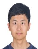 photo-xianglei liu