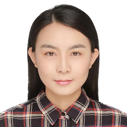 Jingdan Liu