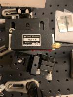 Acousto-optic deflector.jpg