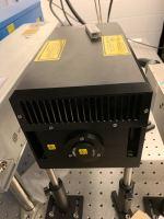 Pulse laser_523 nm.jpg